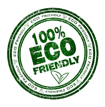 Eco-Friendly Wines