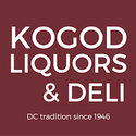 Kogod Liquors and Deli