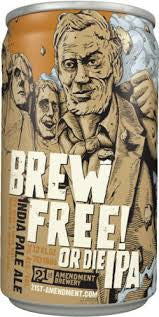 21st-amendment-brew-free-or-die-