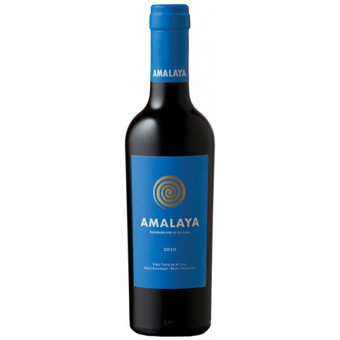 amalaya-red-wine-375ml