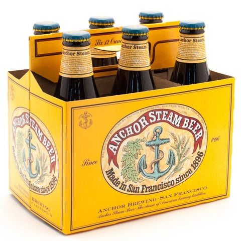 anchor-steam-ipa-12oz-bottle