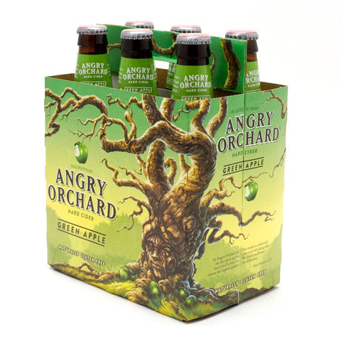 angry-orchard-green-apple-12oz-bottle