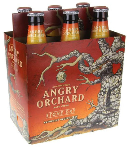 angry-orchard-stone-dry-12oz-bottle