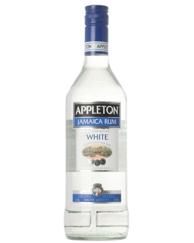 appleton-white