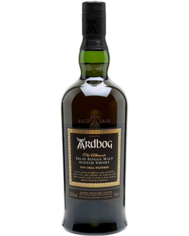 ardbeg-single-malt