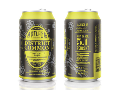 atlas-district-common-12oz-can