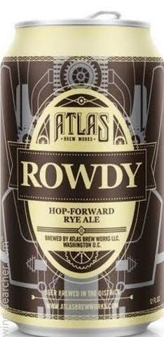 atlas-rowdy-12oz-can