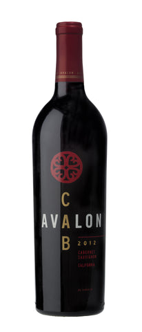 avalon-california-cabernet-sauvignon