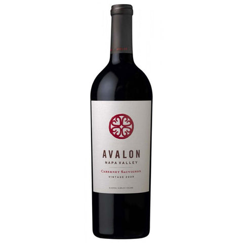 avalon-napa-valley-cabernet-sauvignon