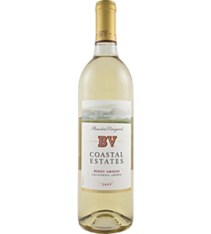 bv-coastal-estates-pinot-grigio