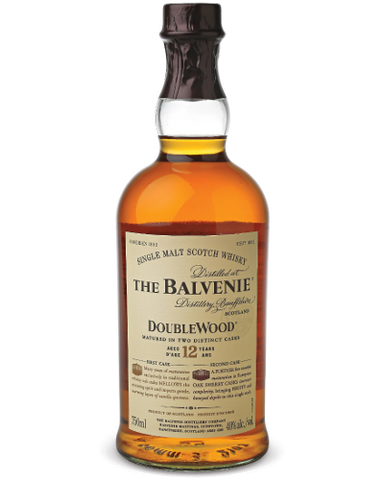 balvenie-12-single-barrel
