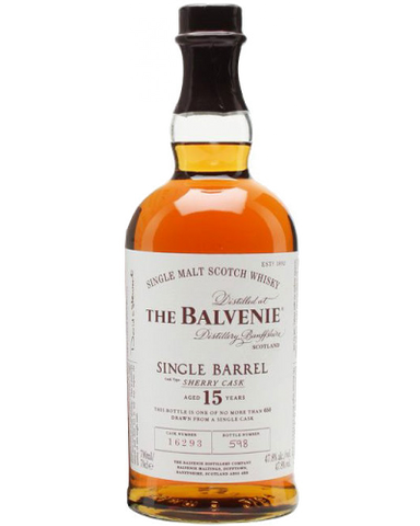 balvenie-15-single-malt