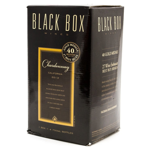 black-box-chardonnay-3l