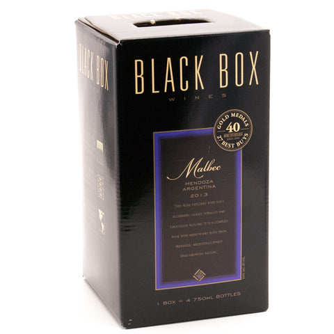 black-box-malbec-3l