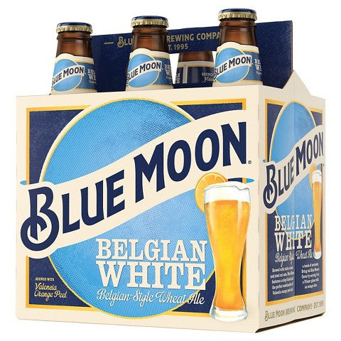 blue-moon-12oz-bottle