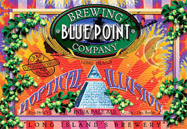 blue-point-octoberfest12oz-bottles