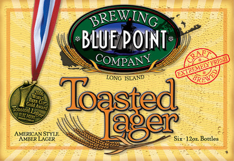 blue-point-toasted-lager-12oz-bottles
