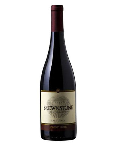brownstone-pinot-noir