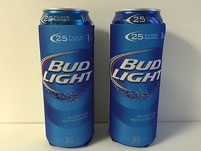 bud-light-25oz-cans