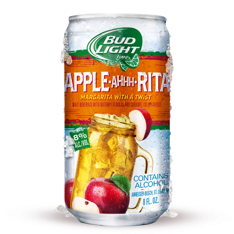 bud-light-apple-rita-8oz-cans