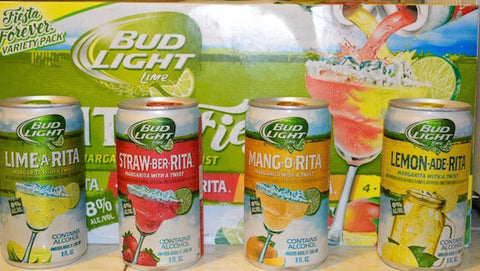 bud-light-watermelon-8oz-cans
