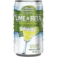 bud-light-lime-8oz-cans