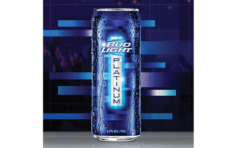 bud-light-platinum-12oz-can