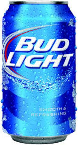 bud-light-12oz-can