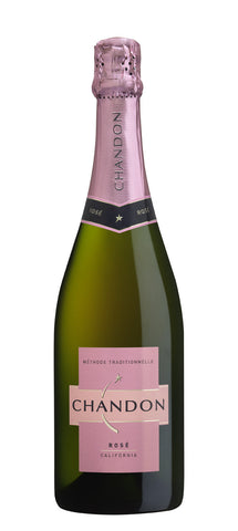 chandon-rose