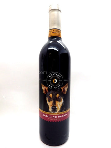 chateau-la-paws-red-blend