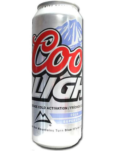 coors-25oz-cans