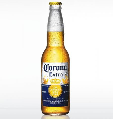 corona-extra-12oz-bottle
