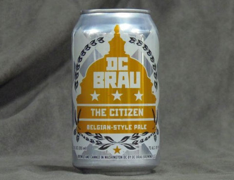 dc-brau-citizen-12oz-can