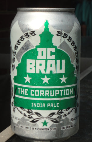 dc-brau-corruption-12oz-can