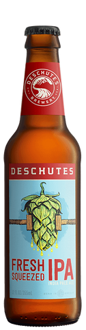 deshutes-fresh-squeezed-ipa-12oz-bottle