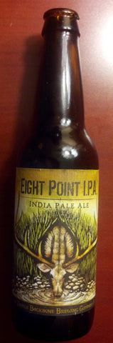 devils-backbone-8point-ipa-12oz-bottle