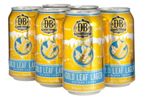 devils-backbone-gold-leaf-lager-12oz-cans
