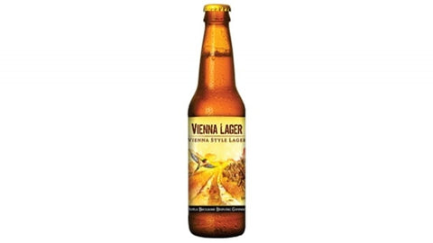 devils-backbone-vienna-lager-12oz-bottle