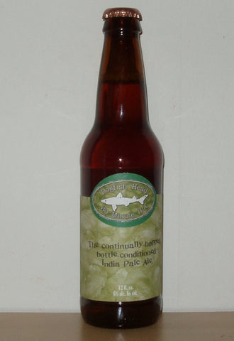 dogfish-head-60min-12oz-bottle