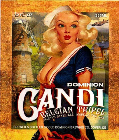 dominion-candi-belgian-triple