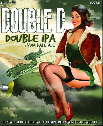 dominion-double-d-ipa-