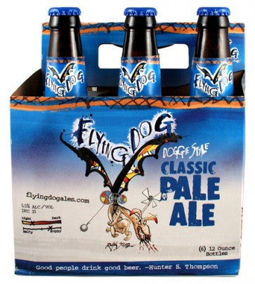 flying-dog-pale-ale-12oz-bottle
