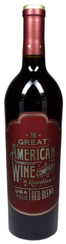 great-american-wine-red-wine