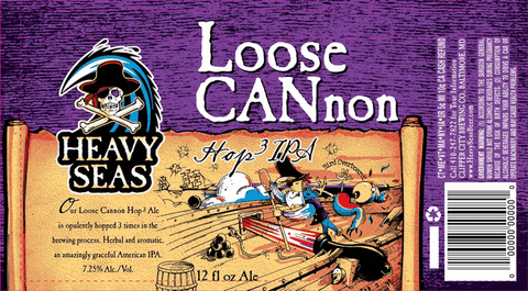 heavy-seas-loose-cannon-12oz-bottle