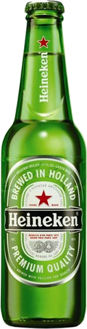 heineken-22oz-bottle