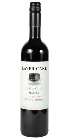 layer-cake-red-blend