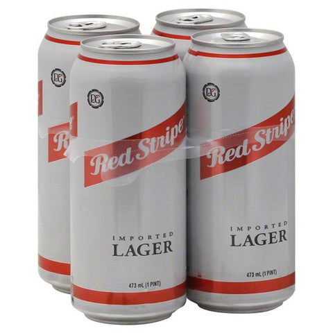 red-stripe-1pt-can