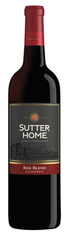 sutter-home-red-blend