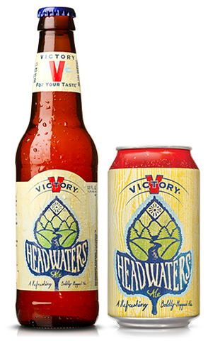 victory-headwaters-ipa