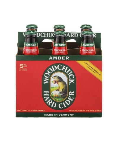 wood-chuck-12oz-bottle